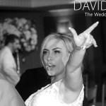 David Lee - The Manchester Wedding DJ