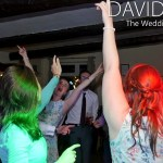 Wedding DJ Glossop