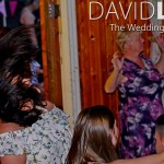 Dancefloor Moments at Mobberley Victory Hall