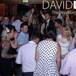 The North West Wedding DJ