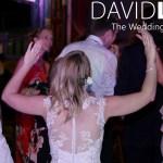 Worsley Wedding