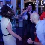 Lancashire Wedding at Leighton Hall