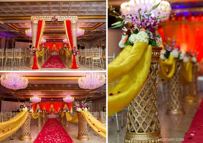 1000 Ideas About Nj Wedding Mesmerizing Venues In