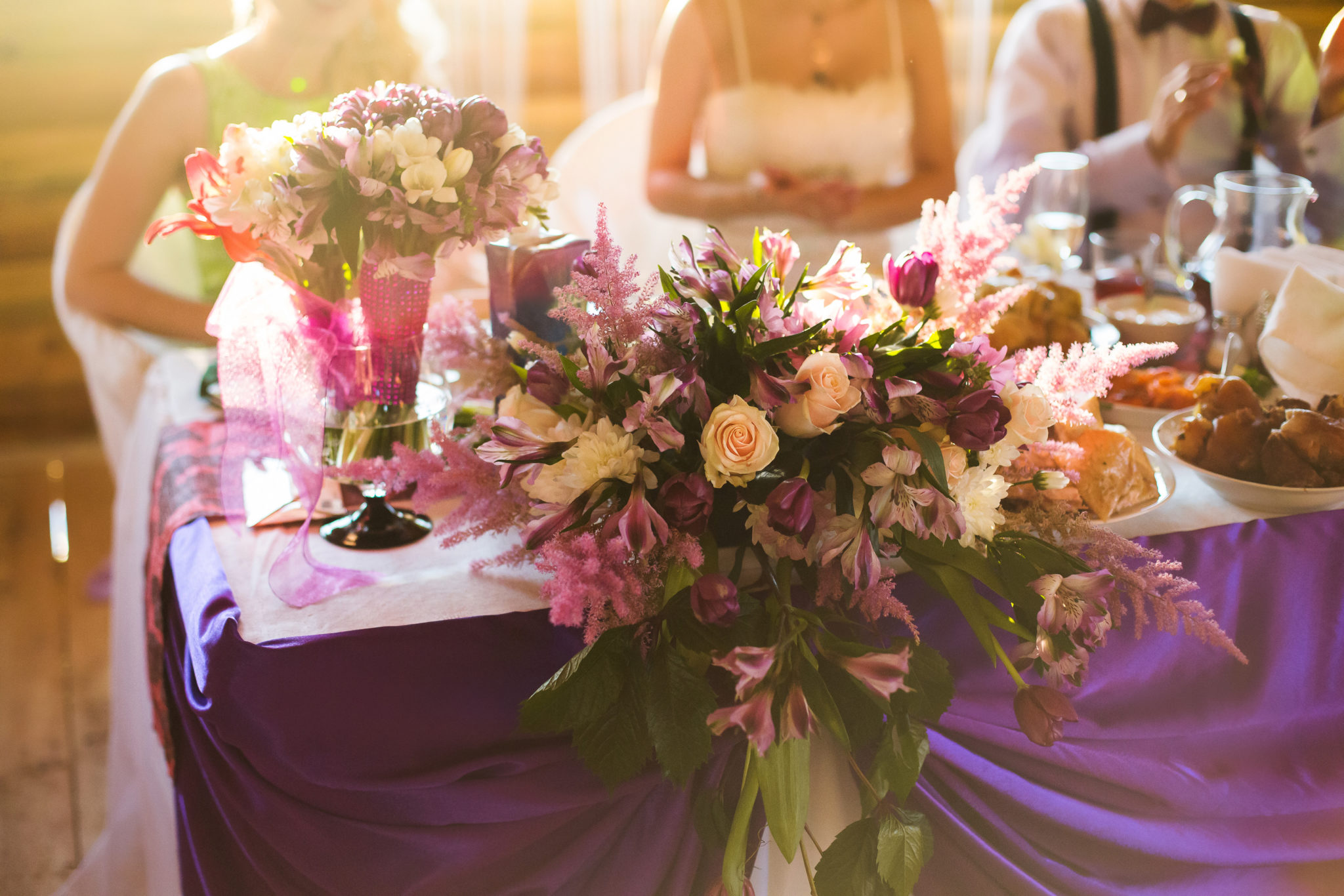 How To Plan A Wedding 26 Essential Steps
