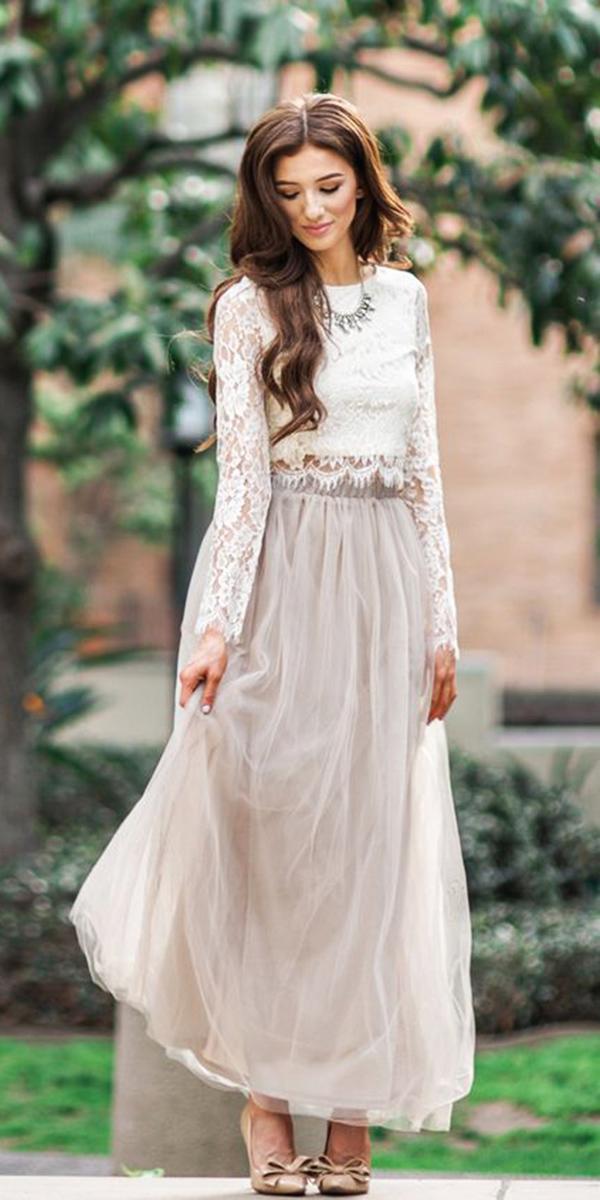 Winter Wedding Guest Dresses 15 Best Looks Wedding