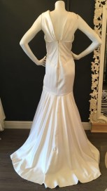 Arianna by Temperley. Size 14. Good condition.