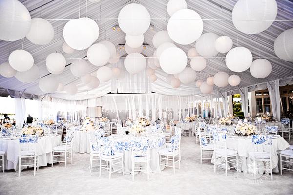 Wedding Reception Under $500