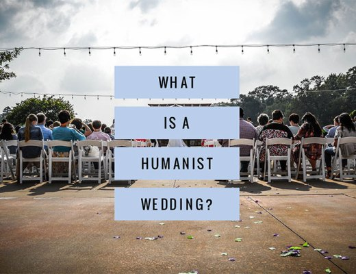 What Is A Humanist Ceremony with Stephen Mclaren Humanist Celebrant