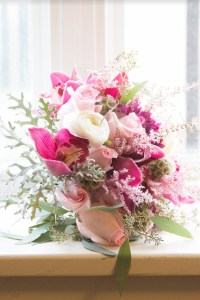 Wedding Florist   Lancaster  PA   Flowers for Weddings Save