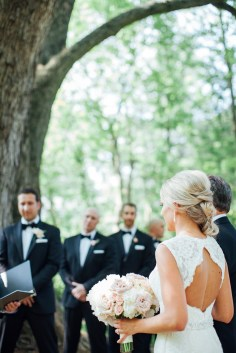 View More: http://madelinebroderickphoto.pass.us/kiehlwedding