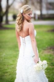 donado_wedding (231 of 877)