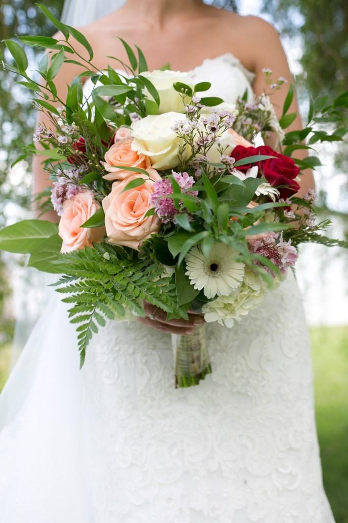 bouquet 2 (2)