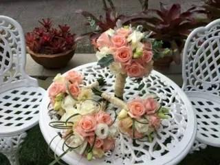 Wedding bouquets by wedding fowers phuket (142)