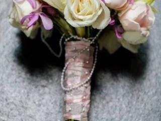 Wedding bouquets by wedding fowers phuket (156)