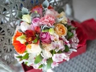 Wedding bouquets by wedding fowers phuket (258)