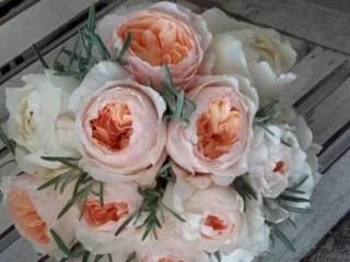 Wedding bouquets by wedding fowers phuket (74)