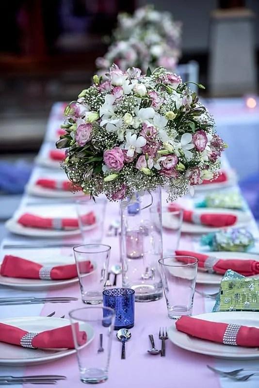 Thailand-wedding-decorations-7