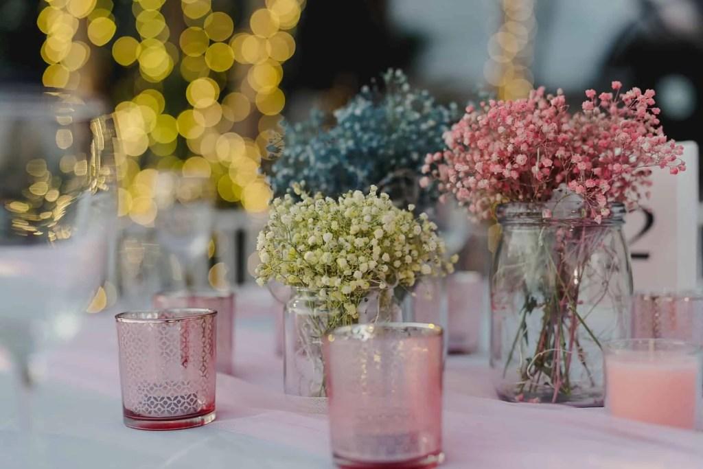 Eekie & Trevor Villa Tievoli Wedding 20th May 2020 471