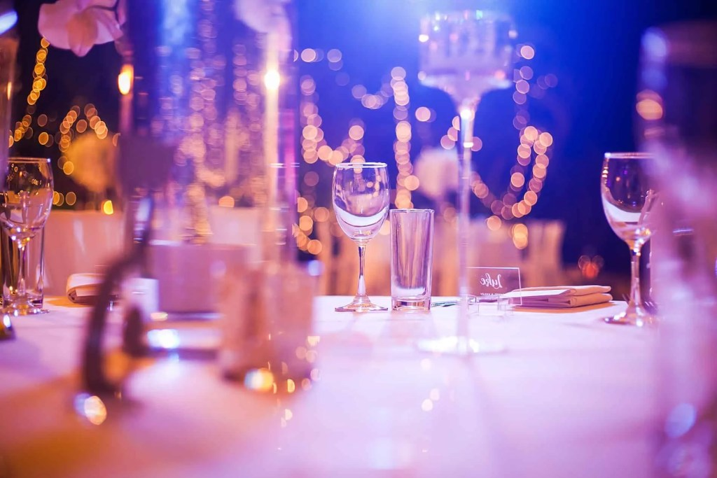 Kailey & Daniel Wedding, Villa Aye, 4th May 2018 - Unique Phuket Wedding Planners- 0001 1259