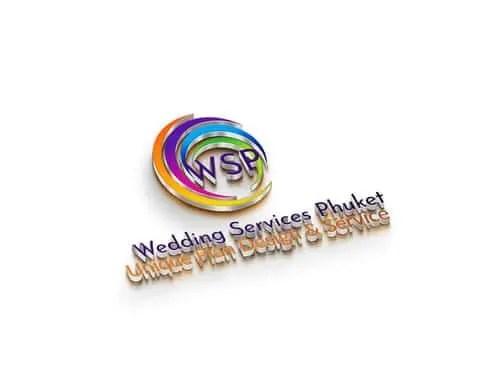 Phuket Wedding Organizers