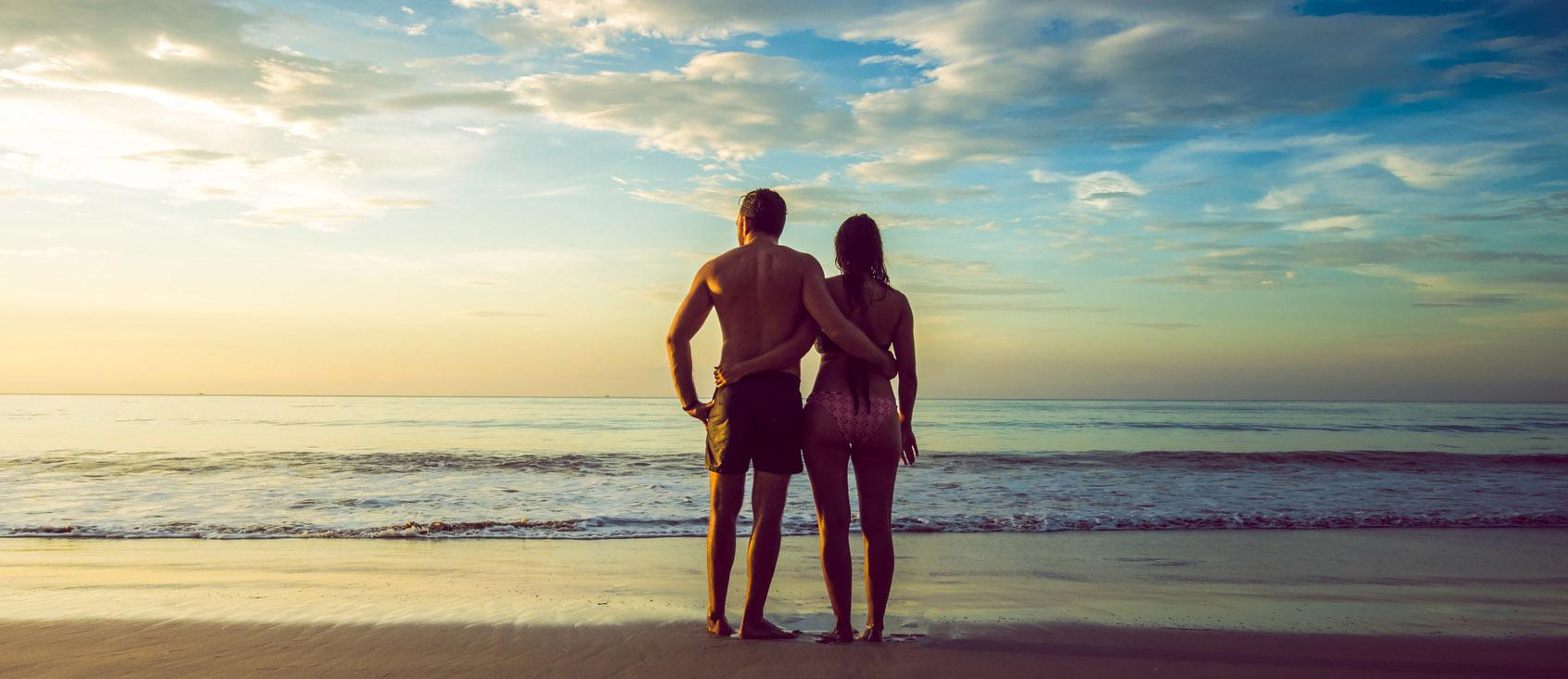 12 Amazing Cheap Honeymoon Ideas For Your Rest