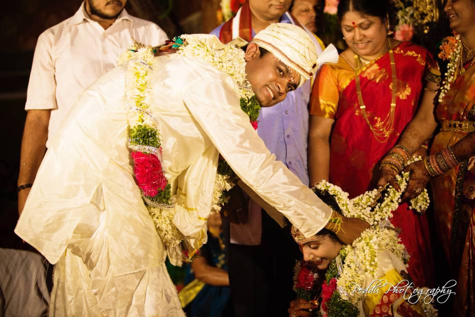 peddu eeshwar; south indian wedding photographer; mumbai ...