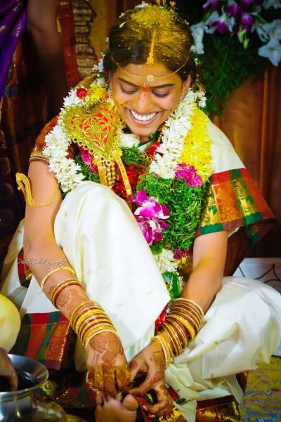 hyderabad wedding photographer; mumbai wedding ...