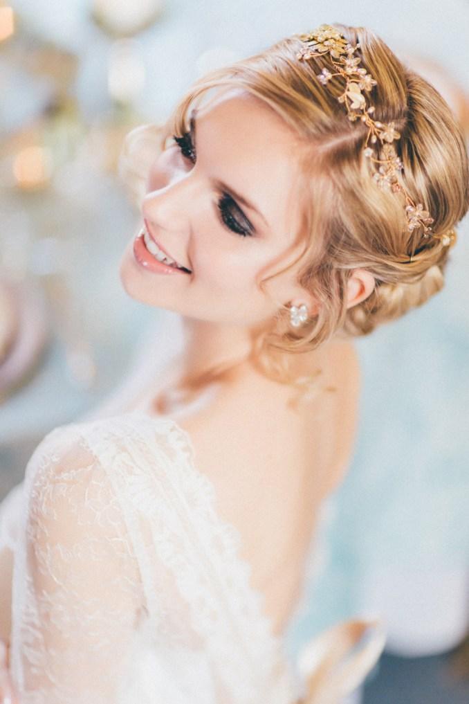wedding hair & make up artists | wham artists