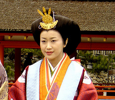 japanese wives