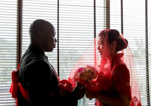 西子灣沙灘會館、婚禮攝影、婚攝冰箱、高雄婚攝