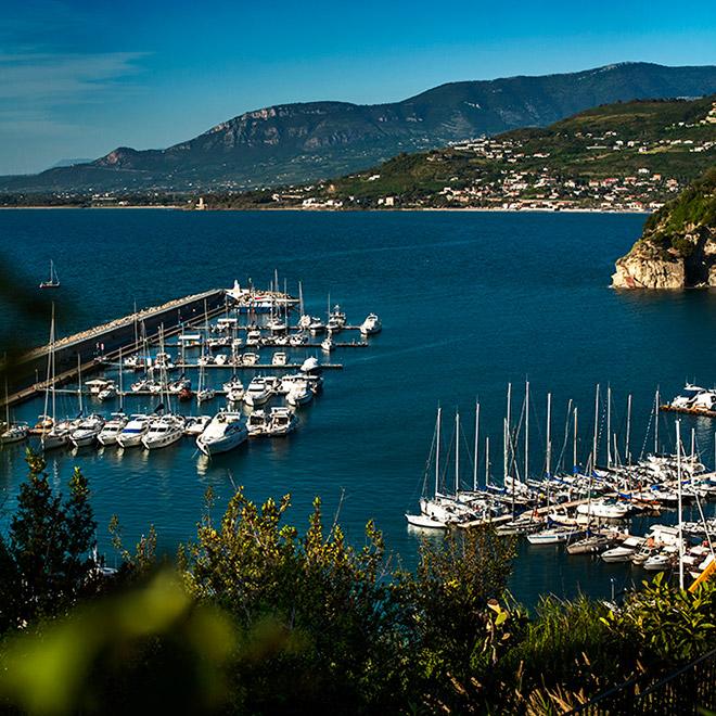 vestuves-italija-laivai
