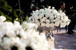 wedding florence castle italy_023