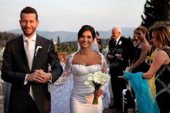 wedding florence castle italy_030