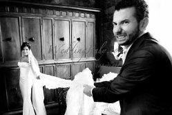 wedding florence castle italy_033