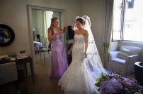 wedding in villa di maiano fiesole florence