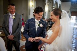 wedding in villa di maiano fiesole florence_019