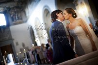 wedding in villa di maiano fiesole florence_020