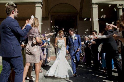 wedding in villa di maiano fiesole florence_022