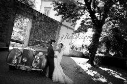 wedding in villa di maiano fiesole florence_029