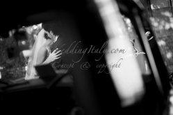 wedding in villa di maiano fiesole florence_030