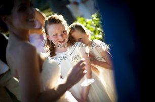 wedding in villa di maiano fiesole florence_035