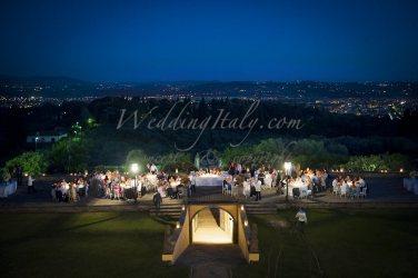 wedding in villa di maiano fiesole florence_037