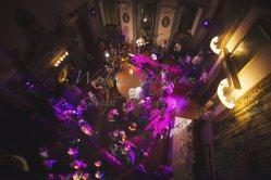wedding in villa di maiano fiesole florence_049
