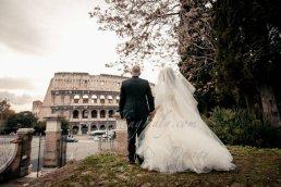 castle wedding rome italy_014