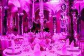 castle wedding rome italy_024