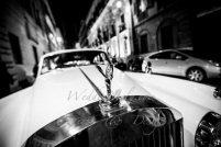 castle wedding rome italy_026