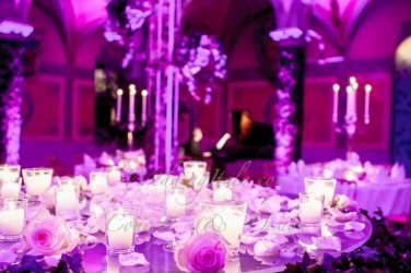 castle wedding rome italy_029