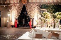 castle wedding rome italy_033