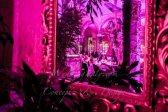 castle wedding rome italy_034