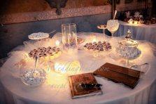 castle wedding rome italy_047